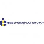 EI-logoBG_Real