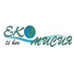 EkoMission