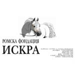 Iskra_logo
