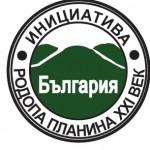 Logo_Iniciativa