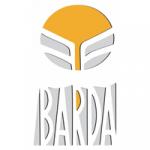 barda_logo_260x200