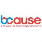 bcause-logo-400x133