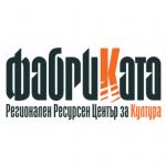 fabrikata_logo-e1424876794910