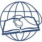 logo ICCA 260x200