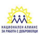 logo little