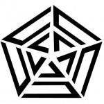 logo_EDC (2)