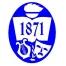 logo_napredak_Nikopol