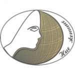 logo_nie_zhenite