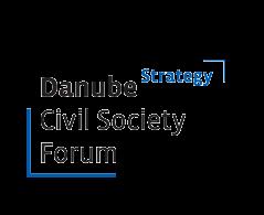 danube_logo