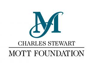 Mott Logo - Color LARGE