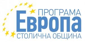 big-logo-europe