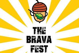 TheBravaFest