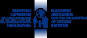 logo_BSNGI