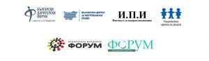 Logos_news