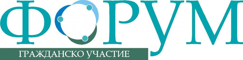 logo_bg___