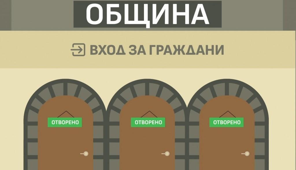 Вход за граждани_нова корица - Copy