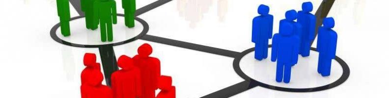 ФГУ и НМД изпратиха становище относно необходимостта от преглед на Методика по ОПРЧР