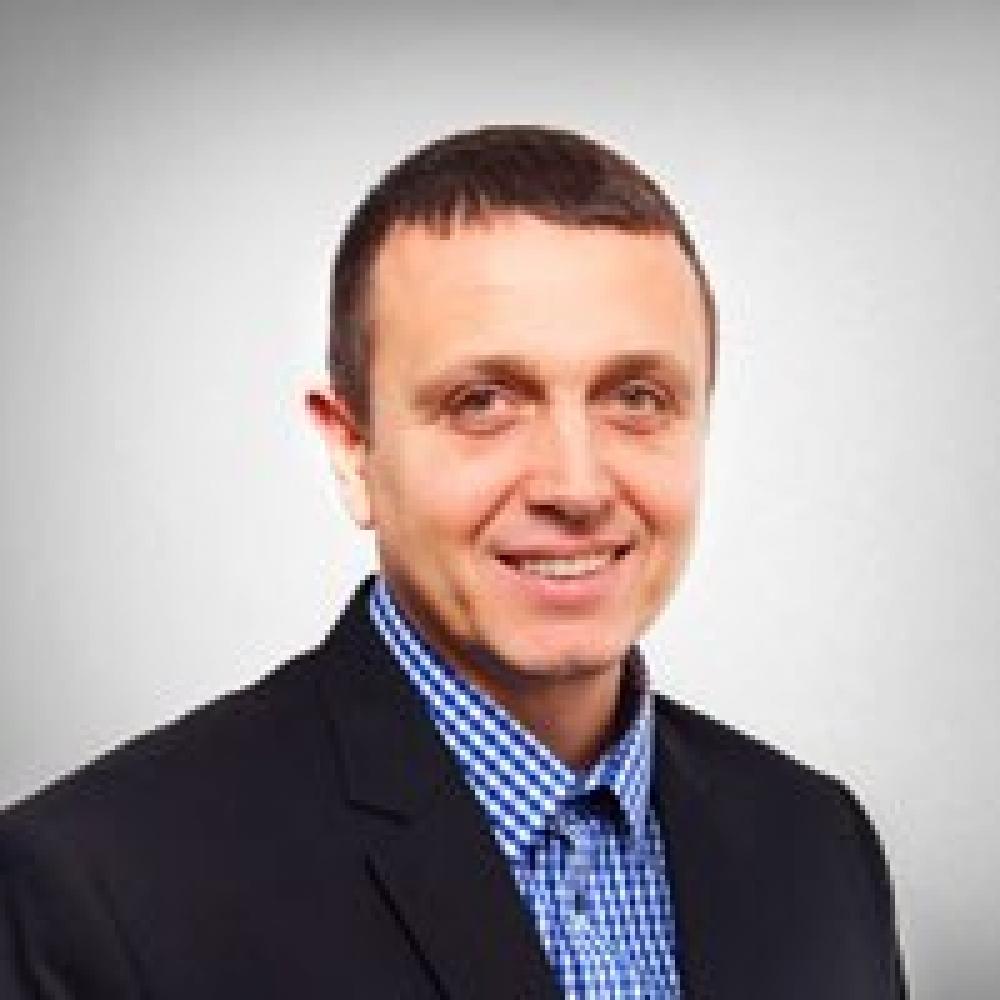 Георги Богданов