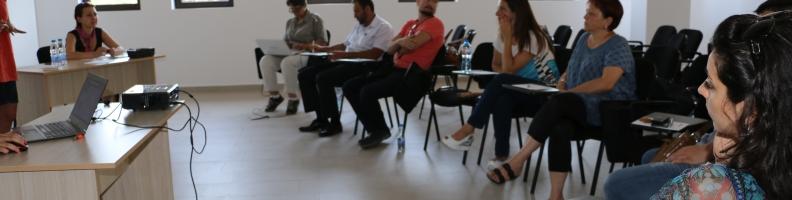 Троян с оценка 3.49 по гражданско участие
