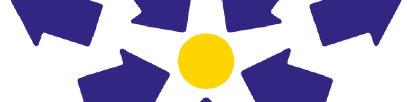 ФГУ стана част от Къщата на гражданските организации