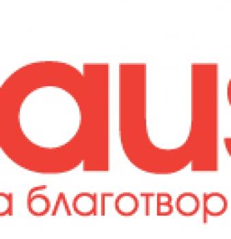 Фондация BCause: каузата гражданско участие прави Мрежата уникална