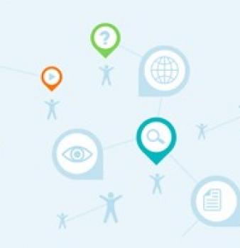 Форум Гражданско Участие и Национална мрежа за децата настояват за повече участие на НПО при управлението и изпълнението на структурните фондове