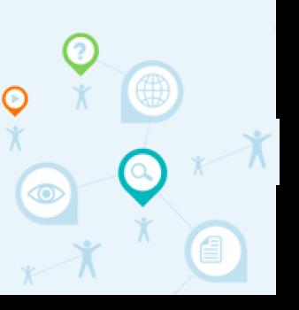 Възможност за обучение: Програма за общностни лидери