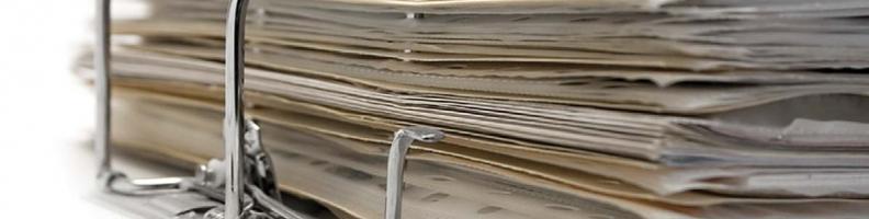 Институции, които изискват Удостоверение за актуално състояние подлежат на санкции