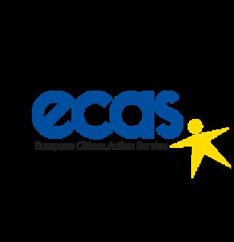 ФГУ стана член на ECAS