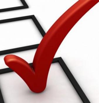 Местните референдуми – автентично гражданско участие, манипулация или самозащита?