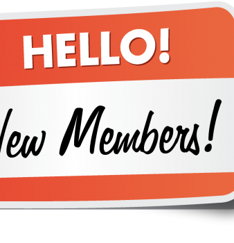 Мрежата ФГУ порасна с още две членуващи организации