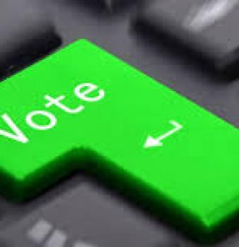 Въпросът за електронното гласуване влиза в парламента