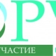 """Становище относно """"Партньорство за открито управление"""""""