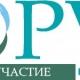 Отчет за дейността на ФГУ за 2020 година