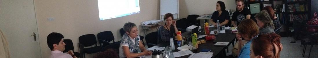 София с оценка 3.71 по гражданско участие